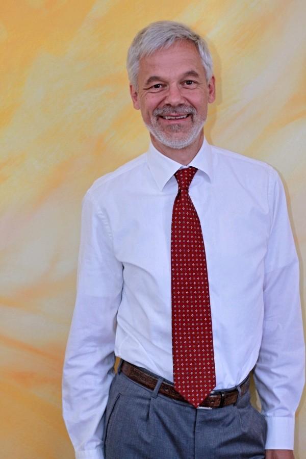 Andreas Rick